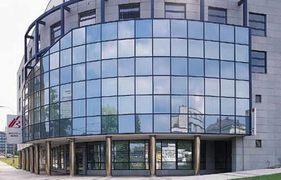 Купить здание в Испании